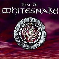 Best of Whitesnake