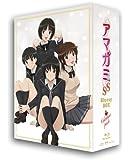 """アマガミSS Blu-ray BOX  """"バレンタインパック"""""""