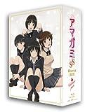 """アマガミSS Blu-ray BOX """"バレンタインパック""""[Blu-ray/ブルーレイ]"""