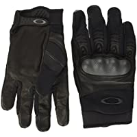 (オークリー) OAKLEY FACTORY PILOT GLOVE