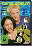 RAY-BAN Virtual Sexuality [DVD] [Import]