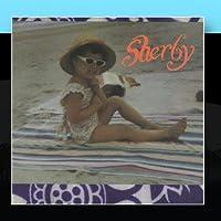 Sherby