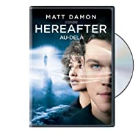 Hereafter【DVD】 [並行輸入品]