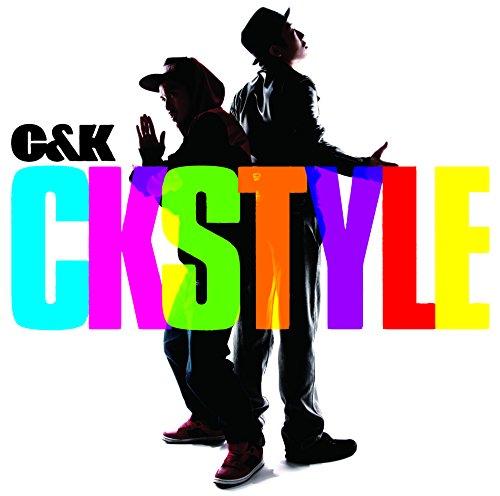 C&Kの「Y」の歌詞は実話?人々を惹きつける悲しい歌詞の意味を解説!の画像