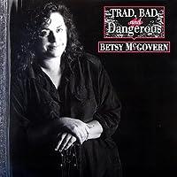 Trad Bad & Dangerous
