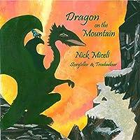 Dragon on the Mountain