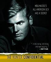Tab Hunter Confidential / [Blu-ray]