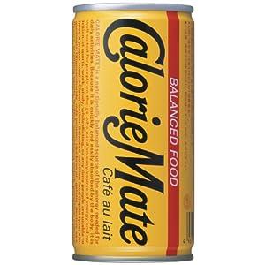 大塚製薬 カロリーメイト 缶 (カフェオレ味)...の関連商品1