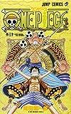 ワンピース ONE PIECE コミック 16-30巻セット