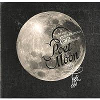 Poet on the Moon