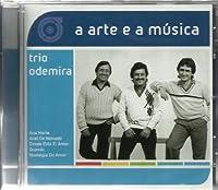A Arte E Muisca [CD] 2004