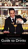 International Guide To Drinks