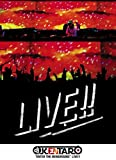 """ENTER THE NEWGROUND""LIVE!![DVD]"