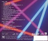 レット・ゼア・ビー・チェロ~チェロ魂~(初回生産限定盤)(DVD付)(特典なし) 画像