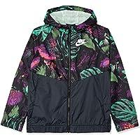 Nike Australia Kids Sportswear Windrunner Jacket