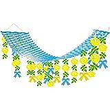 【父の日】ハンガー父の日 /お楽しみグッズ(紙風船)付きセット
