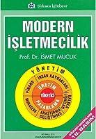 Modern Isletmecilik