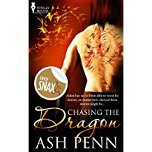 Chasing the Dragon (English Edition)