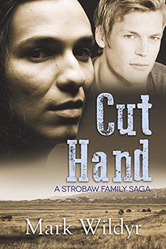 Cut Hand (English Edition)