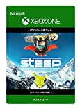 STEEP オンラインコード版 - XboxOne