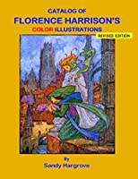Catalog of Florence Harrison Color