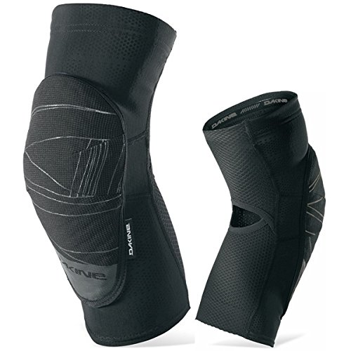 ダカイン(DAKINE) 膝用パッド SLAYER KNEE PAD AG237636-BLK
