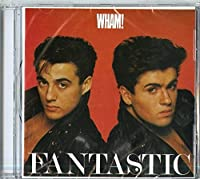 Fantastic by WHAM (1983-12-14)