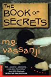 The Book of Secrets: A Novel