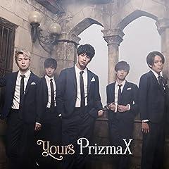 Are you ready?♪PrizmaX