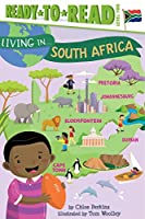 Living in . . . South Africa (Living in...)
