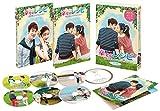 幸せのレシピ~愛言葉はメンドロントット DVD-BOX<プレミアムBOX>[DVD]