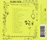 Yellow Fever 画像