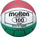 molten(モルテン) バレーボール 小学校教材用 KVN100IT