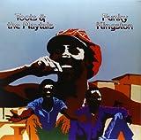 Funky Kingston (Reis) (Ogv) [12 inch Analog]