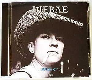 MEBAE II