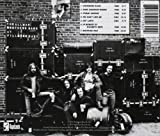 The Allman Brothers at Fillmore East 画像