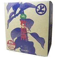 因島杜仲茶<150g・5g×30袋>