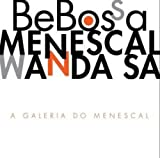 Galeria Do Menescal