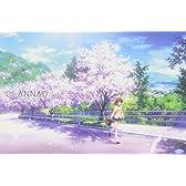 CLANNAD 1 (初回限定版) [DVD]