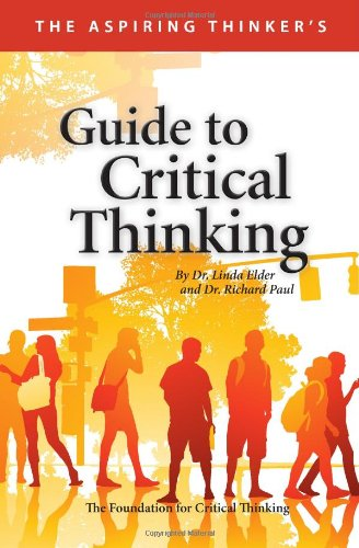 the miniature guide to critical thinking-concepts and tools paperback Miniature critical thinking concepts richard paperback ebooks miniature critical thinking concepts richard paperback is start guide,answers to section 2 guided.