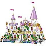 積み木おもちゃ、プリンセスウィンザー、子供へのプレゼントに一番ふさわしく、とても安全、子供へのプレゼント 309