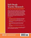 Self-Study Teacher Research: Improving Your Practice Through Collaborative Inquiry (NULL) 画像