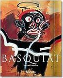 Basquiat (Taschen Art Album)