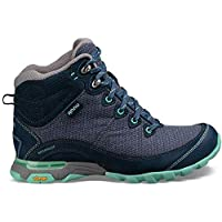 Teva Sugarpine II WP BOOT, Women's Shoes