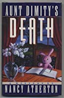Aunt Dimity's Death (Aunt Dimity Mystery)