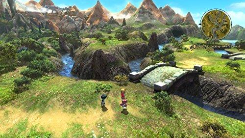 二ノ国II レヴァナントキングダム - PS4