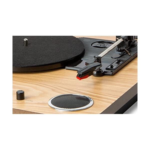 ION Audio 交換針 LPシリーズ用 2...の紹介画像3