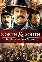 North & South: the.. [DVD]