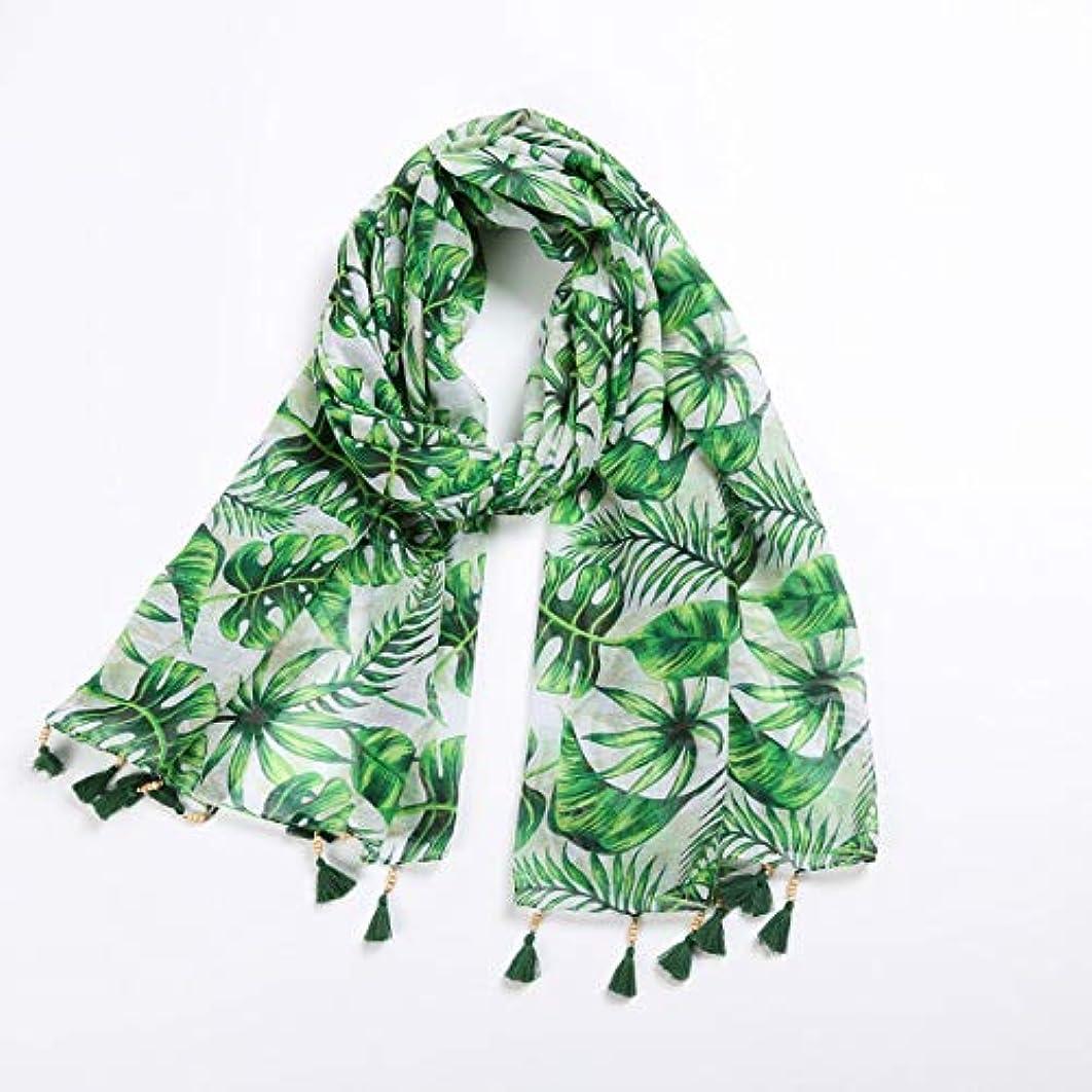 実用的収容する部DeeploveUU フィットMA1728スカーフ100%ポリエステル寒い冬の女性ギフト女性のファッションプレゼント