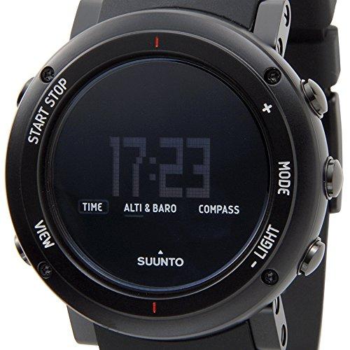 SUUNTO スント 腕時計 SS018734000 CORE...
